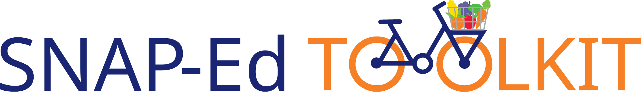 SNAPEd Toolkit logo