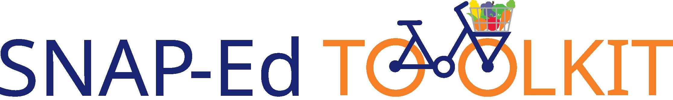 SNAPEd Toolkit logo